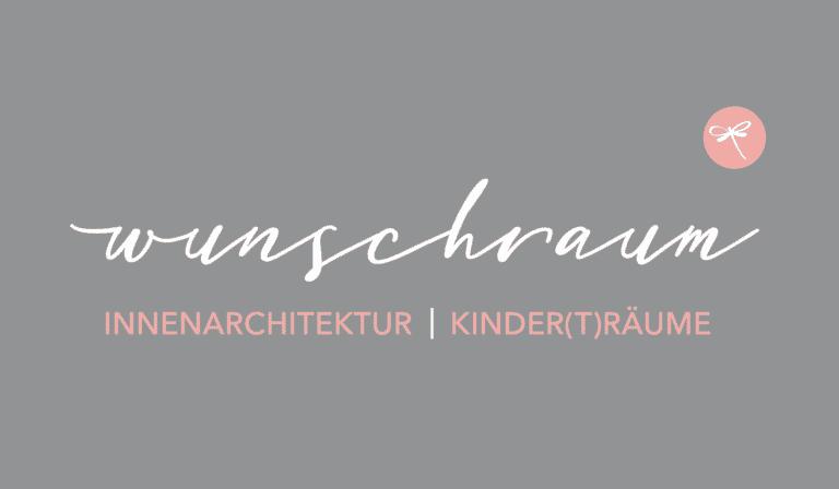 Logo wunschraum