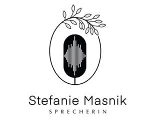 Stefanie Masnik Logo